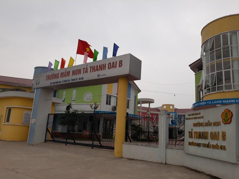 Bán 61m2 đất mặt đường thôn Thượng Phúc, hướng Tây Bắc ô tô đỗ cửa, giá 1.89 tỷ, LH 0972015918