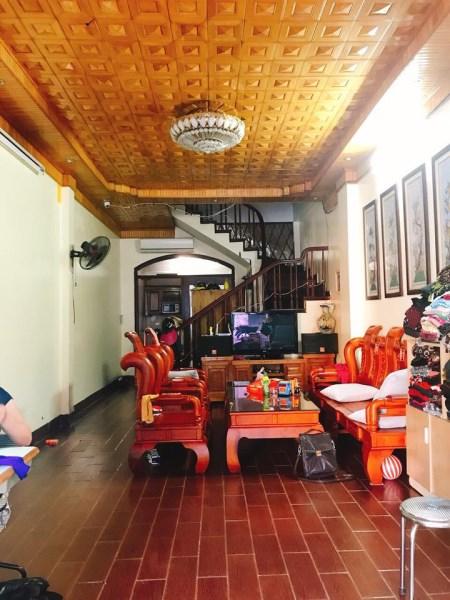 View Hồ,nhà đẹp Phố Phương Mai,quận Đống Đa,gara,kinh doanh tấp nập,DT 110m2,chỉ 23.5 tỷ