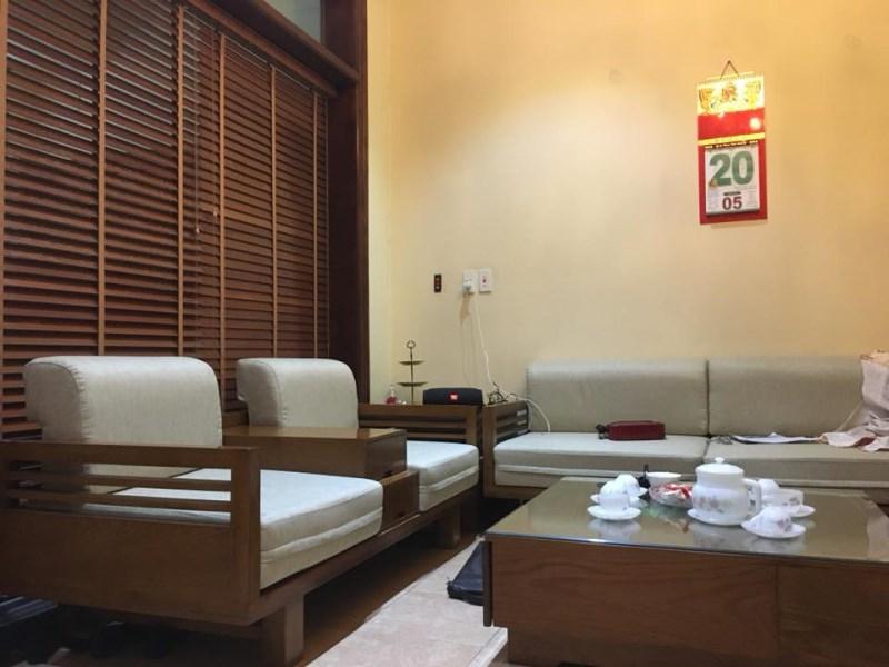 Nhà mặt phố Minh Khai,quận Hai Bà Trưng,chỉ 22.5 tỷ,kinh doanh sầm uất,DT 85m2,hiếm,đẳng cấp