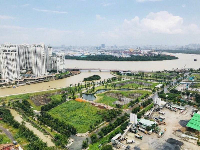 Cho thuê căn hộ cao cấp giá tốt quận 2_ phường An Phú_0909534561
