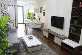 cần cho thuê gấp căn hộ chung cư 2 ngủ có đồ ở gần chợ mai động  giá thuê 8 tr/th LH 0919271728