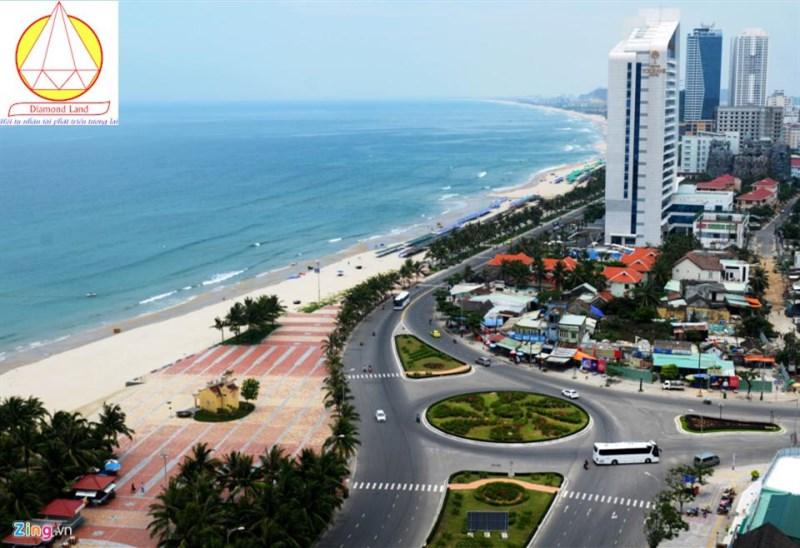 Cho thuê 400 m2 đất đường Lâm Hoành,MT 20 m sát đường Võ Văn Kiệt,giá rẻ.LH ngay : 0905.606.910