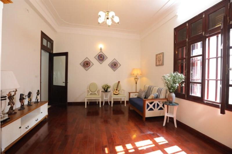 Nhà mặt Phố Minh Khai,quận Hai Bà Trưng,chỉ 14.8 tỷ,kinh doanh sầm uất,vành đai 2 huyết mạch