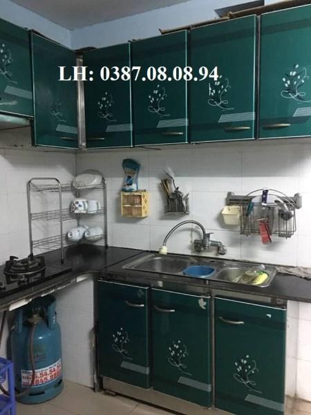 Cho thuê nhà riêng nằm trong khu Phúc Đồng, Long Biên. Phù hợp làm văn phòng, cửa hàng kinh doanh