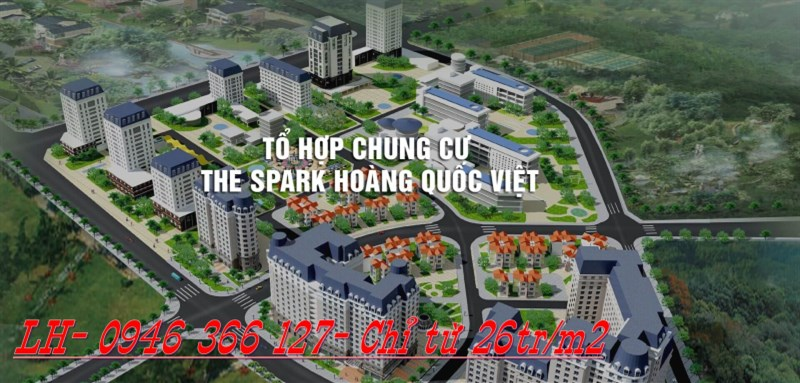 Bán gấp các căn hộ 3PN tại khu đô thị Nam Cường Cổ Nhuế, giá rẻ 26tr/m2.