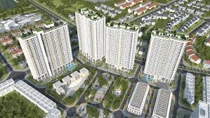 Cho thuê gấp căn hộ chung cư gelexia căn góc tầng đẹp giá 5 tr/th LH 0913365083