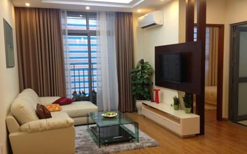 Bán nhà khu Hoàng Cầu  - Trần Quang Diệu vị trí đẹp giá 10,7 tỷ
