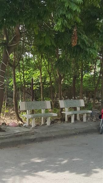 Cần Bán 500m2 Đất Tại Khu Vạn Phúc, Thanh Trì.