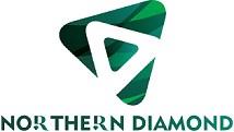 Chiết khấu 4% khi mua Northern Diamond, miễn phí 2 năm DV, full nội thất, giá chỉ từ 26tr/m2