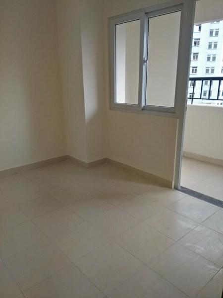 """Chính chủ cần bán gấp căn góc """"83 m2 giá rẻ"""" tại khu đô thị Nam Cường"""