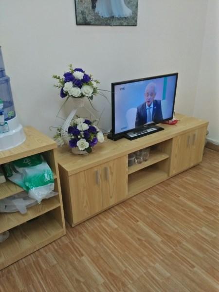 """Chính chủ cần bán căn hộ tập thể """"giá rẻ"""" tại ngõ 210 Hoàng Quốc Việt"""