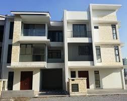 CĐT bán giá ưu đãi 6.5 tỷ/căn, CK 8% - Sổ đỏ trao tay – Biệt thự Arden Park, Hà Nội Garden City.