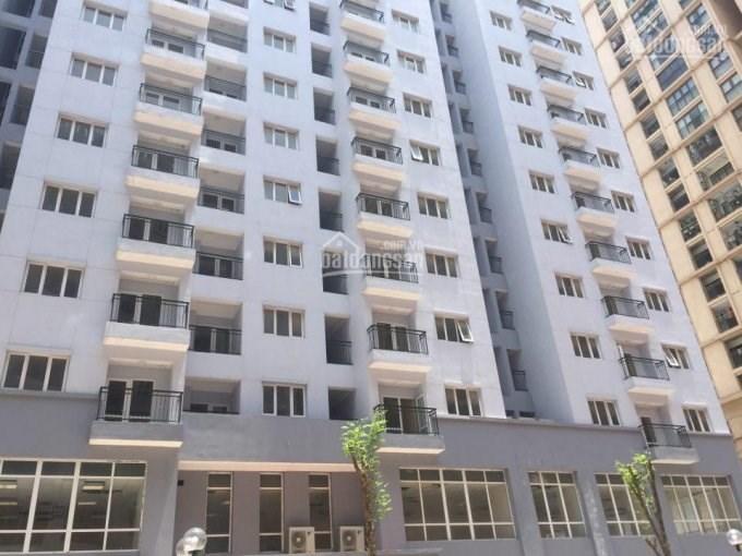 Cần bán căn hộ chính chủ1110-CT3 Ao hoàng cầu 2,8 tỉ ở luôn