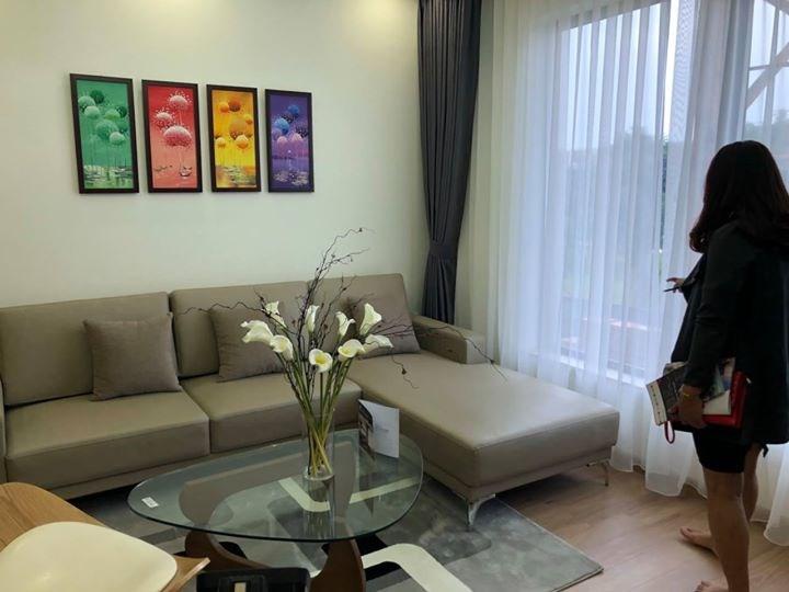 Bán nhà đẹp khu BỘ GIAO THÔNG Kim Mã gần THỦ LỆ giá 4,5 tỷ (mTG)