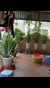 Chính chủ bán nhà số 36 tổ 3 phường nghĩa đô ngõ 175/42 Lạc Long Quân, Cầu Giấy, Hà Nội
