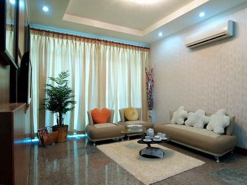Bán nhà cao cấp 36 - 24 ĐÀO TẤN – LINH LANG, khu người nước ngoài giá 8,8 tỷ