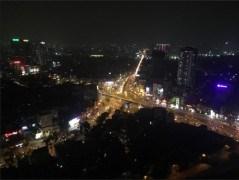 Gia đình mình cần bán gấp lại căn hộ CC Royal City , toà R4, tầng 29, Thanh Xuân, Hà Nội