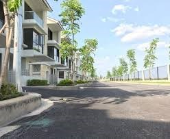Biệt thự Arden Park, Hà Nội Garden City,CĐT bán giá ưu đãi 7 tỷ/căn, CK 9% - 0988319238