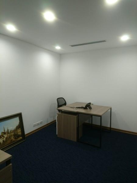 Cho thuê văn phòng phố Đại La quận Hai Bà Trưng, Hà Nội. LH 0934190889