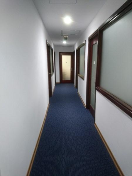 Cần cho thuê văn phòng, kinh doanh, spa,phòng khám... Phố Huế, quận hai bà trưng LH.0934190889