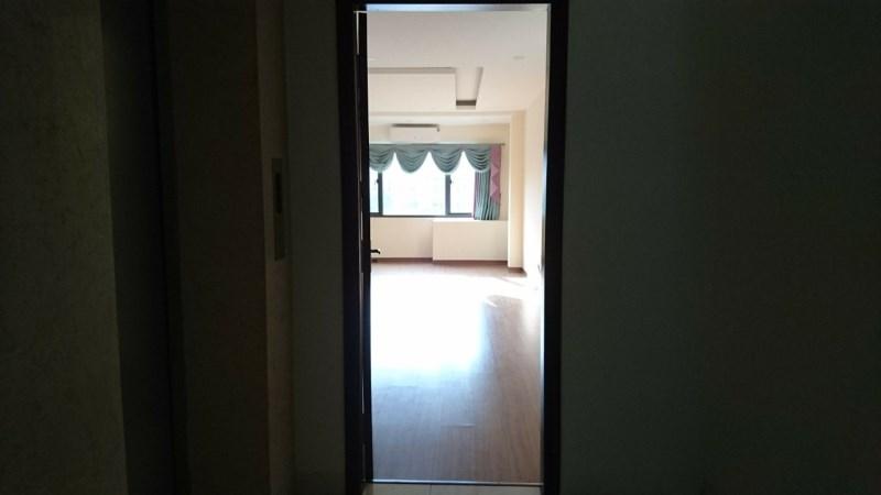 Cần cho thuê văn phòng, kinh doanh, spa, phòng khám...phố Khương Trung quận Đống đa LH.0934190889
