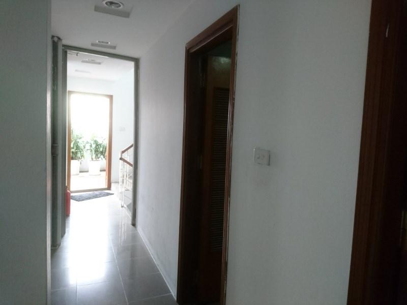 Cho thuê văn phòng phố Phan Huy Thông , quận Đống Đa, Hà Nội. Dt 35m2 – 85m2.