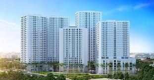 Cần cho thuê gấp căn hộ 2 ngủ, đường tam trinh gần cầu Mai Động có tủ bếp giá 6 triệu LH 0912606172