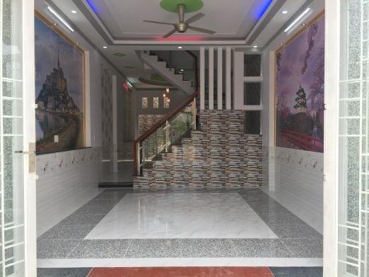 Mua nhà tại Chùa Bộc- cần bao nhiêu để sở hữu căn nhà đẹp , thiết kế ưng?