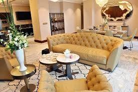 Cho thuê căn hộ Hà Nội Center Point, DT 86m2, 2PN, ĐCB, giá 14 tr/tháng, LH: 0969508818