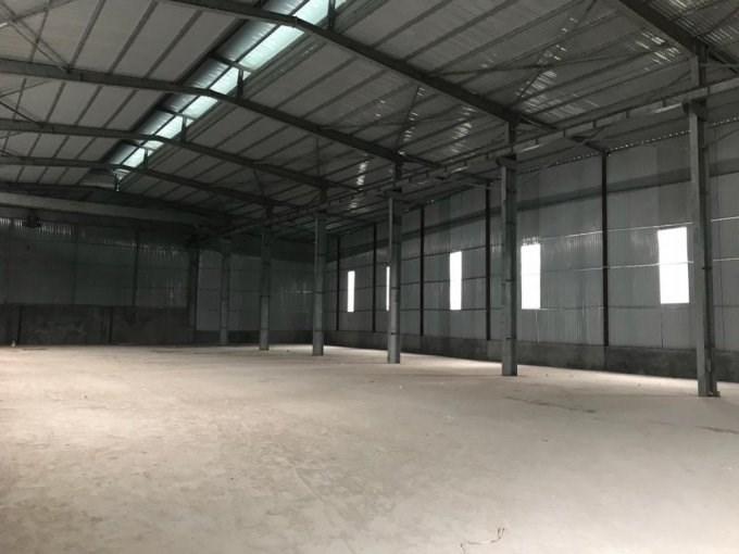 Cho thuê kho xưởng 150m2, 200m2,300m2 tại nam từ liêm ,gần keengnam