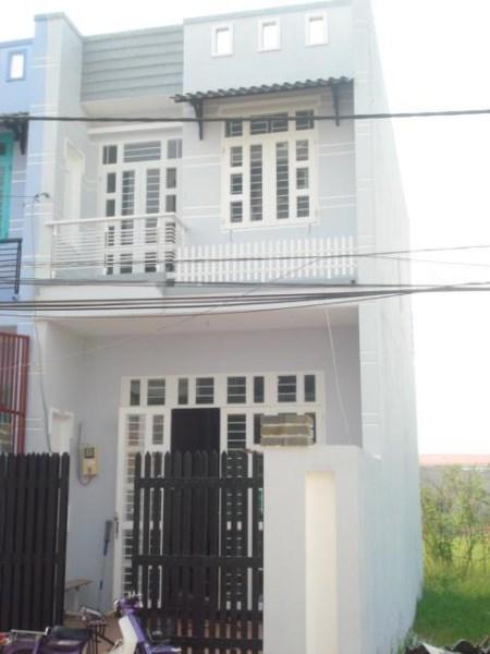 Bán nhà làng việt kiều châu âu Mỗ Lao, Hà Đông, 38m2, 2 tầng, SĐCC, 1.8 tỷ
