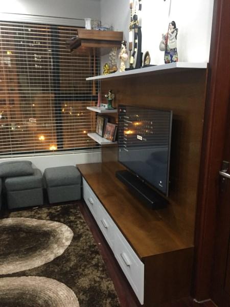 Chính chủ bán căn hộ 102 m2 chung cư Green Stars 232 Phạm Văn Đồng