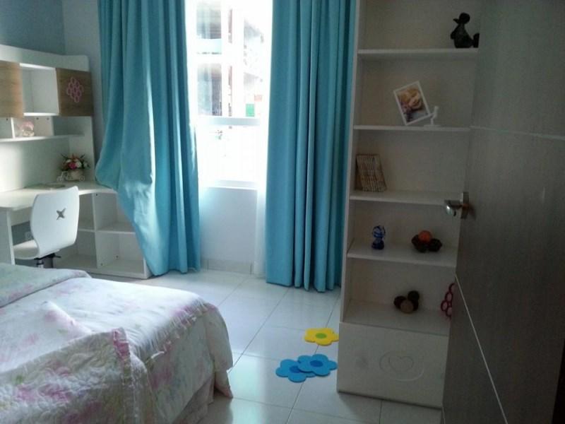 Cho thuê chung cư sakura 47 vũ trọng phụng 2 ngủ giá 9tr/th LH 091927128