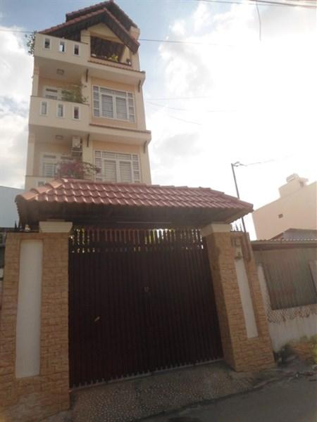 Bán nhà riêng phố Lê Trọng Tấn - Hà Đông - 30m2 - ngõ 3m - nội thất cao cấp 2 tỷ