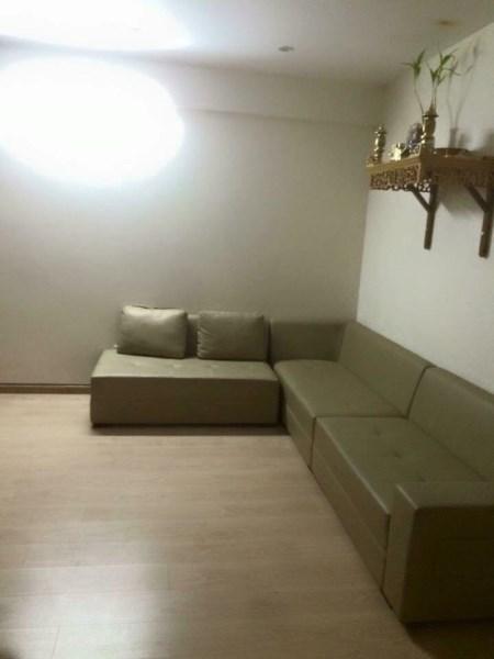Cho thuê căn hộ mới gần đủ đồ Sài Đồng,75m2  giá 4.5triệu/tháng. LH 0966155870