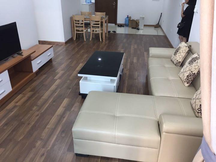 Bán chung cư mini Yên Hòa- Cầu Giấy 32-50m2/1-2PN,full đồ,ở ngay
