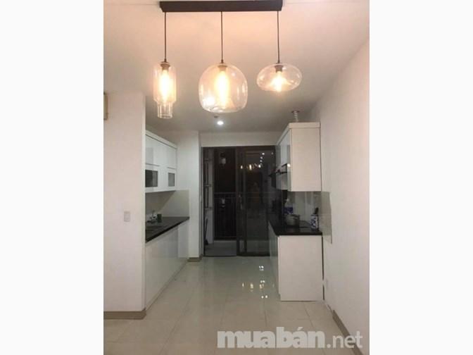 căn hộ chung cư horizon 87 linh nam cho thue, căn góc đẹp thoáng  đủ đồ, giá 7 tr/th LH 0919271728