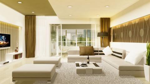 Tìm mua các dự án Khách sạn và khu căn hộ cho thuê, Dự án căn hộ cao cấp, Dự án hỗn hợp