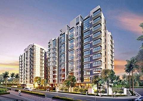 Tìm mua các dự án khách sạn và căn hộ dịch vụ, căn hộ bán, dự án hỗn hợp