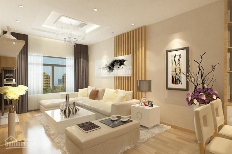 Tìm kiếm dự án xây dựng Resort tại Đà Nẵng