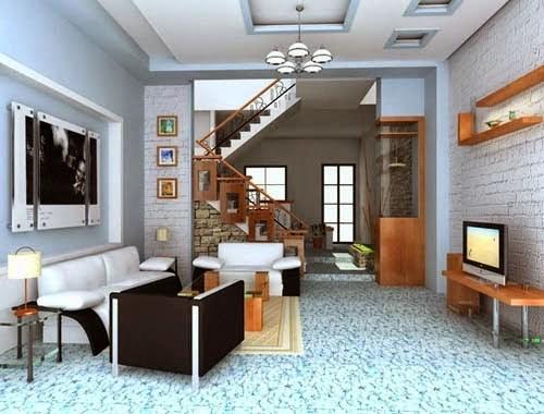 Chuyển nhượng dự án xây dựng khu Resort nghỉ dưỡng cao cấp