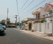 bán biệt thự mini 400m2 mặt tiền Nguyễn thông ,Bình Thuận