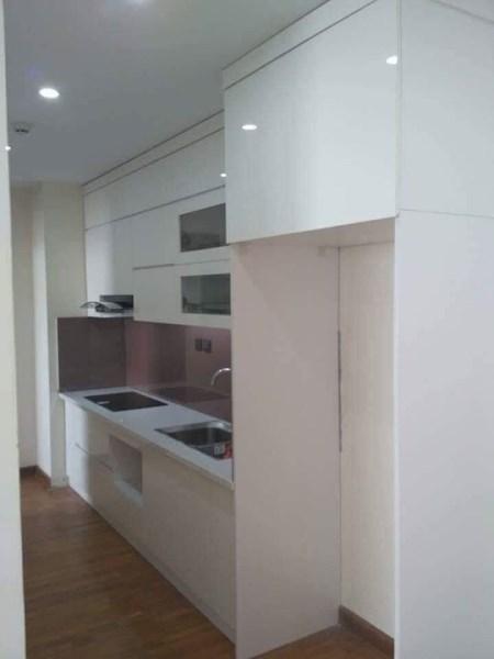 Cho thuê chung cư Việt Hưng,Long Biên 93m2,nội thất đầy đủ giá 8tr/tháng. LH 0966155870