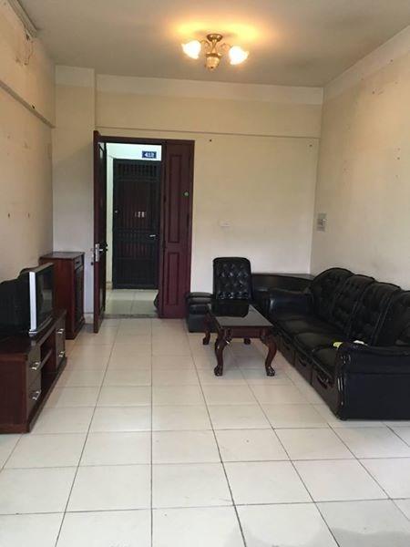 Cho thuê chung cư Việt Hưng 67m2,đầy đủ đồ giá 5tr/th. LH 0966155870