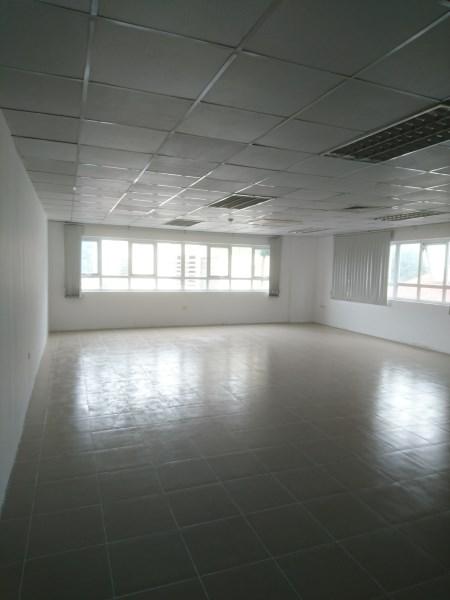 Cho thuê văn phòng View Đẹp mặt phố vũ trọng phụng, quận Thanh Xuân
