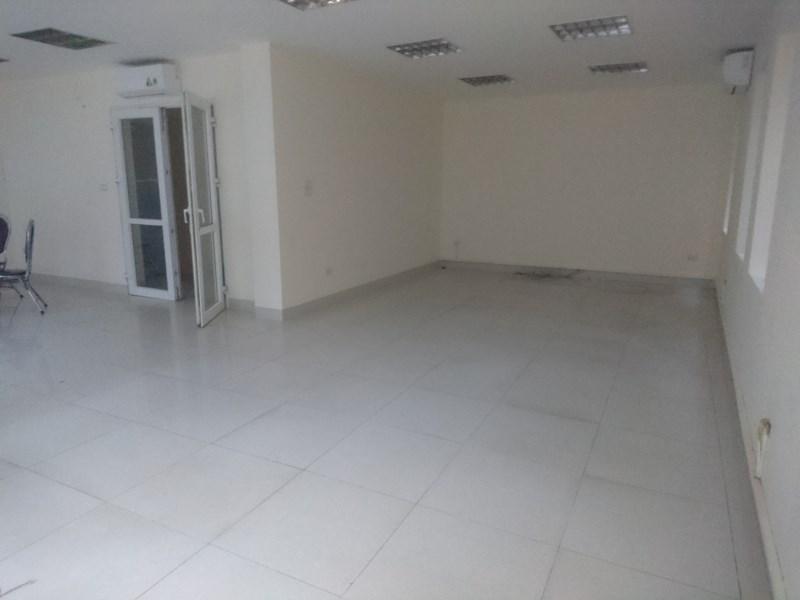 Cho thuê văn phòng diện tích linh hoạt và nhiều tiện tích. LH: 0934190889