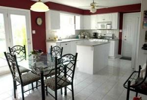 Cho người nước ngoài thuê căn hộ chung cư trên đường giải phóng có đủ đồ giá 7,5tr/th LH 0919271728