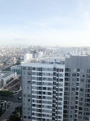 Chính chủ bán CHCC Tầng 33 Park 7 Time City,Hai Bà Trưng,Hà Nội