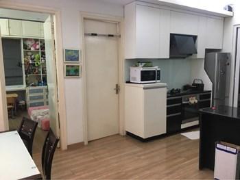 Chính chủ cần bán căn hộ cao cấp đã có sổ đỏ tại tầng 14 chung cư 229 Phố Vọng, Hai Bà Trưng