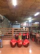 Sang nhượng nhà hàng bia hơi 920 Quang Trung, Hà Đông, Hà Nội